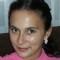Надія Литвинова