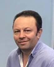 Валерій Сущенко