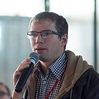 Богдан Лепявко