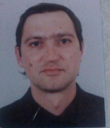 Сергій Сергеєв