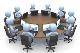 Розпочато прийом заявок до Громадської бюджетної комісії
