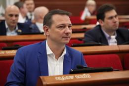 Київрада збільшила фінансування ініціатив киян до 150 мільйонів гривень