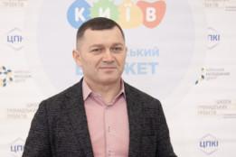 Понад 140 тисяч киян проголосували за проекти Громадського бюджету – Микола Поворозник
