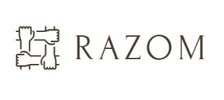 Кіностудія - інкубатор #Razom