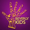BeverlyKIDS