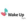 Wake Up Kyiv