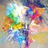 Сучасна мистецька освіта