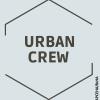 Urban crew-Арсенальна