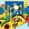 спортивний Київ