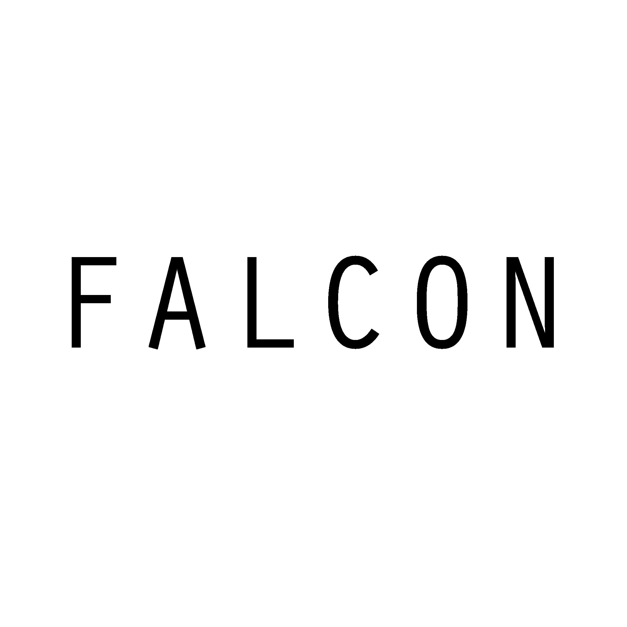 Фалькон