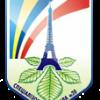 НВК №20