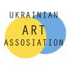 Українська Асоціація Художників