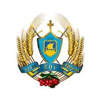 """ГО """"Рада ветеранів АТО Дніпровського району міста Києва"""""""