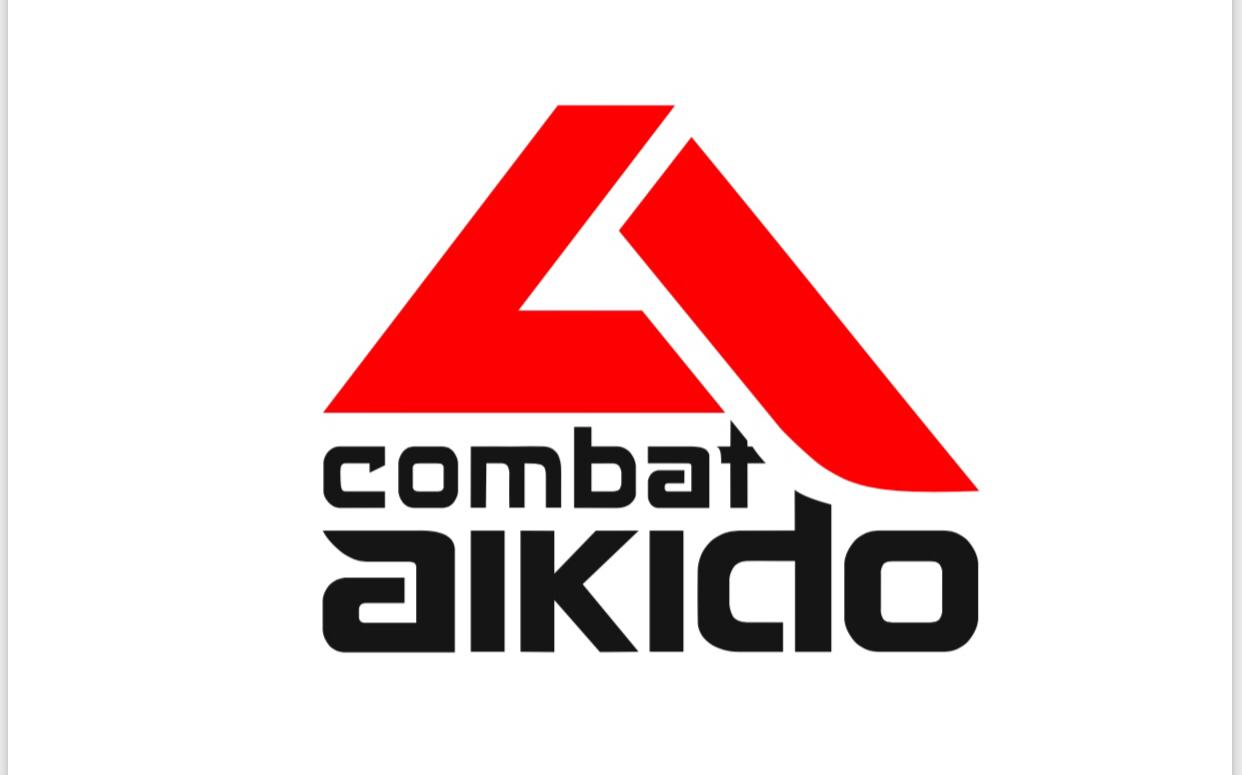 combat aikido kyiv team