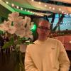 Літвинчук Андрій Миколайович