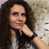 Макарова Людмила Сергіївна