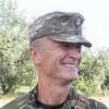 Бондаренко Олег Олександрович