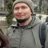 Томазов Олександр Васильович