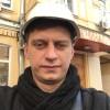 Скоренко Денис Борисович