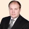 Бабан Сергій Михайлович