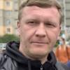Заєць Сергій Вікторович