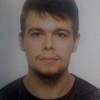 Горобцов Інокентій Владиславович