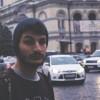 Гасанов Ілгам Ікрам Олги