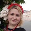 Яковлева Євгенія Геннадіївна